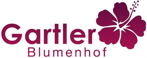 Gartler KG - Logo